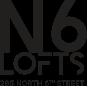 N6 Lofts